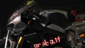 Superbike | Test Jerez: i team tornano in pista