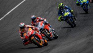 """MotoGP   Doohan: """"Marquez è il numero uno, Rossi impressionante, Dovizioso forte"""""""