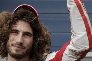 MotoGP | Buon Compleanno Sic!