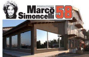 """Casa Marco Simoncelli, l'inaugurazione nel giorno del """"Buon Compleanno SIC"""""""