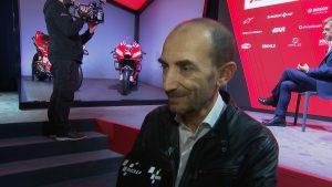 Superbike | Winter Test: momenti decisivi per la Ducati Panigale V4 R