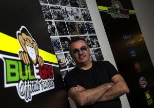 """Davide Bulega: """"Progetto JNB? Sono motivato dalla passione e dalla voglia di condividere le mie esperienze"""""""