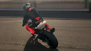 Superbike | Intervista a Tom Sykes e Markus Reiterberger