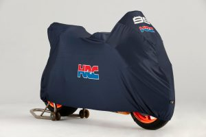 MotoGP | Presentazione Honda Repsol diretta streaming [VIDEO]
