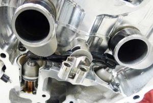 MotoGP | Come lavorano le valvole in un motore ad alte prestazioni?