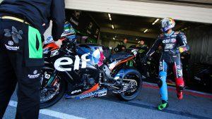 Superbike | Winter Test, Portimao: aggiornamenti dal Portogallo