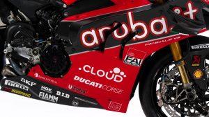 Superbike | Dettagli tecnici e particolarità della Ducati Panigale V4 R