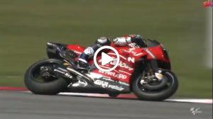 MotoGP | Test Sepang, Dovizioso e Petrucci focalizzati sullo sviluppo della GP19 [VIDEO]