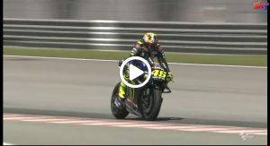 MotoGP | Test Sepang, bilancio positivo per la Yamaha dopo la prima giornata di lavoro [VIDEO]