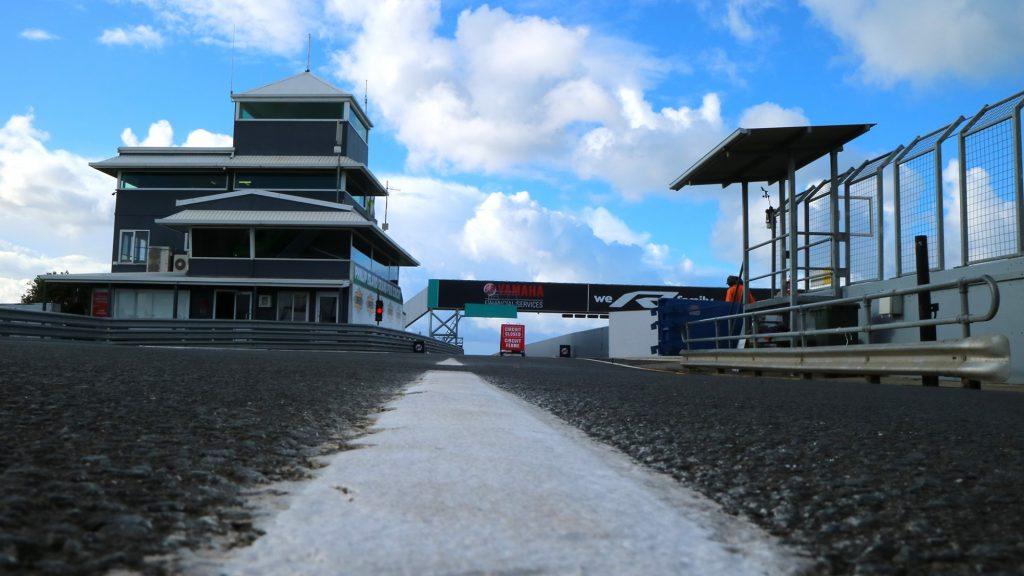 Superbike | Phillip Island, test ufficiali: due giorni di prove prima del debutto stagionale