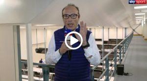 MotoGP | Ducati, festa neutralizzata in Qatar: il punto di Guido Meda da Losail [VIDEO]