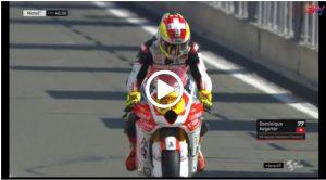 Moto2 | Gp Qatar: il ritorno di Mv Agusta [Video]