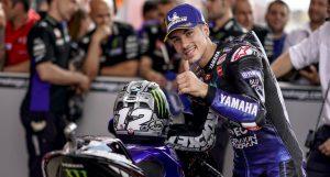 "MotoGP | Gp Argentina Qualifiche: Vinales, ""Sarà una gara difficile"""