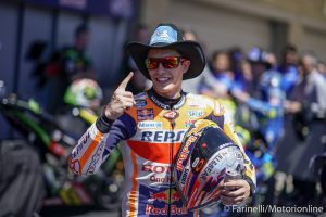 MotoGP | Gp Austin: Si torna a casa di Marquez. Date, Orari e Info [VIDEO]