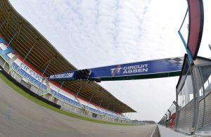 Superbike | Round Assen: anteprima Pirelli