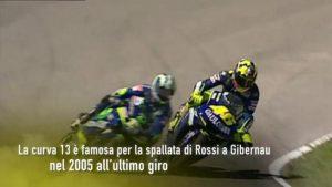MotoGP | Gp Jerez: tutti i momenti entrati nella storia [VIDEO]