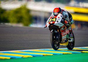Moto3 | Gp Mugello FP2: Suzuki il più veloce, sorpresa Zannoni [VIDEO]