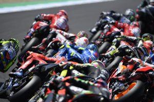 MotoGP | Gp Le Mans: Tutti a caccia di Marquez. Date, Orari e Info [VIDEO]