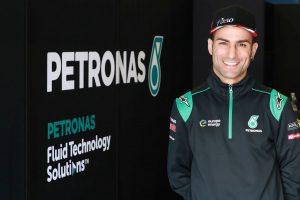 Moto2 | Ufficiale, Mattia Pasini sarà in pista a Le Mans in sostituzione dell'infortunato Pawi [VIDEO]