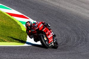 MotoGP | Gp Mugello FP3: Petrucci al Top, Dovizioso e Rossi costretti alla Q1