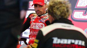 Superbike | Round Misano: ben tre wildcard in pista