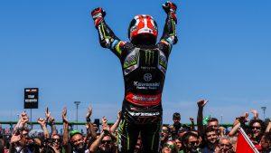 Superbike | Round Misano, Gara2: Rea racconta un trionfo cruciale per il campionato
