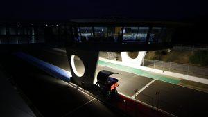 Superbike | Round Jerez: anteprima e orari