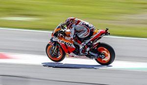 MotoGP | Gp Mugello Qualifiche: Marquez beffa Quartararo, Petrucci è terzo [VIDEO]
