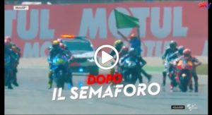MotoGP | Gp Assen: Gli highlights della gara [VIDEO]
