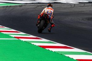 """MotoGP   Gp Mugello Gara: Lorenzo, """"Domani in Giappone per lavorare su ergonomia e aerodinamica"""" [VIDEO]"""