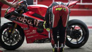 Superbike | Il punto dopo i test di Misano in vista di Jerez