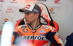 MotoGP | Jorge Lorenzo salterà le prossime due gare