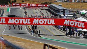 Superbike | Round Laguna Seca: la sfida continua in California