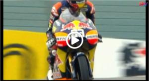 MotoGP | Il Gp di Germania in numeri [VIDEO]
