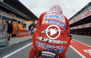 MotoGP | Dopo il Sachsenring si avvicinano GP favorevoli alle Ducati [VIDEO]