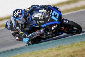 Moto3 | Gp Austria FP2: Vietti si aggiudica il turno [VIDEO]