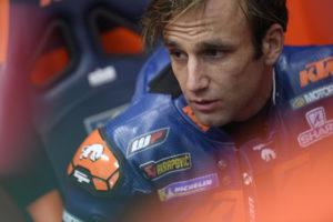 """MotoGP   Gp Austria: Stefan Pierer (KTM), """"Zarco ci ha chiesto di rescindere il contratto"""""""