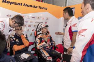 MotoGP   Jorge Lorenzo pronto al ritorno in Ducati? [VIDEO]