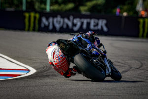 "MotoGP | Test Brno: Bagnaia, ""Progressi utili per Austria"" [VIDEO]"