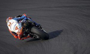 MotoGP   Test Misano Day 2: Miller e Bagnaia comandano la classifica provvisoria