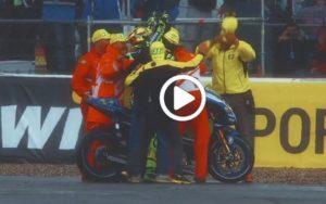 MotoGP | Gp Silverstone: Cinque diversi vincitori nelle ultime cinque edizioni [VIDEO]