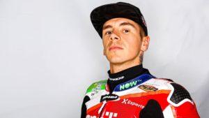 Superbike | Ufficiale: Scott Redding prende il posto di Alvaro Bautista