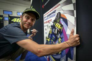 MotoGP | Questa sera la presentazione del Gran Premio di San Marino e della Riviera di Rimini
