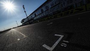 Superbike | Round Magny-Cours: le derivate di serie arrivano in Francia