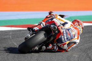 MotoGP | Gp Misano Gara: Marquez beffa Quartararo, Rossi chiude quarto