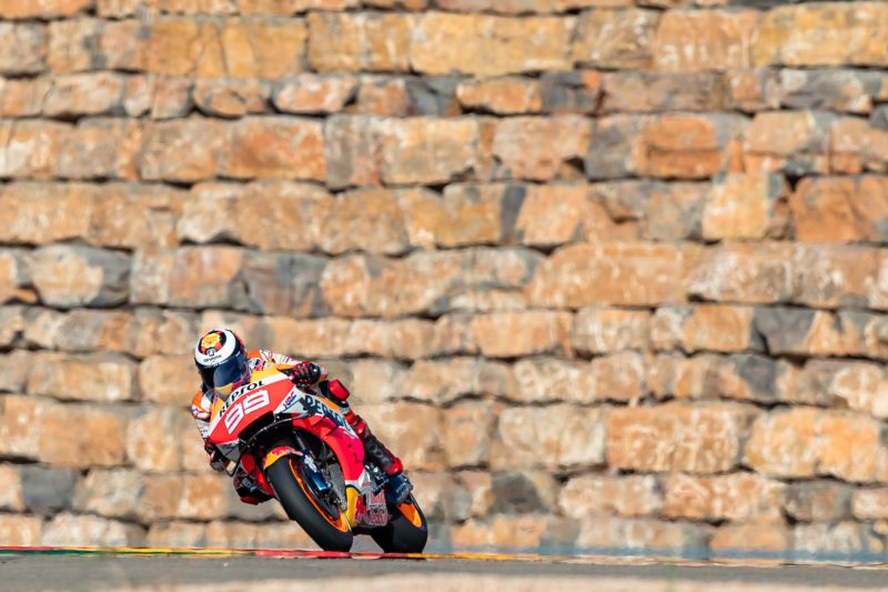motogp-gp-aragon-day-1-lorenzo-2019.jpg