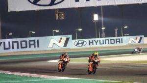 Superbike | Round Qatar, Gara2: Bautista chiude positivamente la stagione