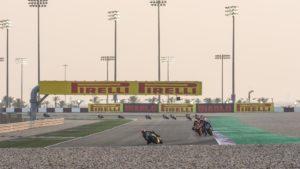 Superbike | Round Qatar, Tissot-Superpole Race: vince ancora Jonathan Rea