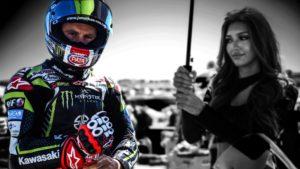 Superbike | Il pilota più vincente nella classe regina delle derivate di serie si racconta