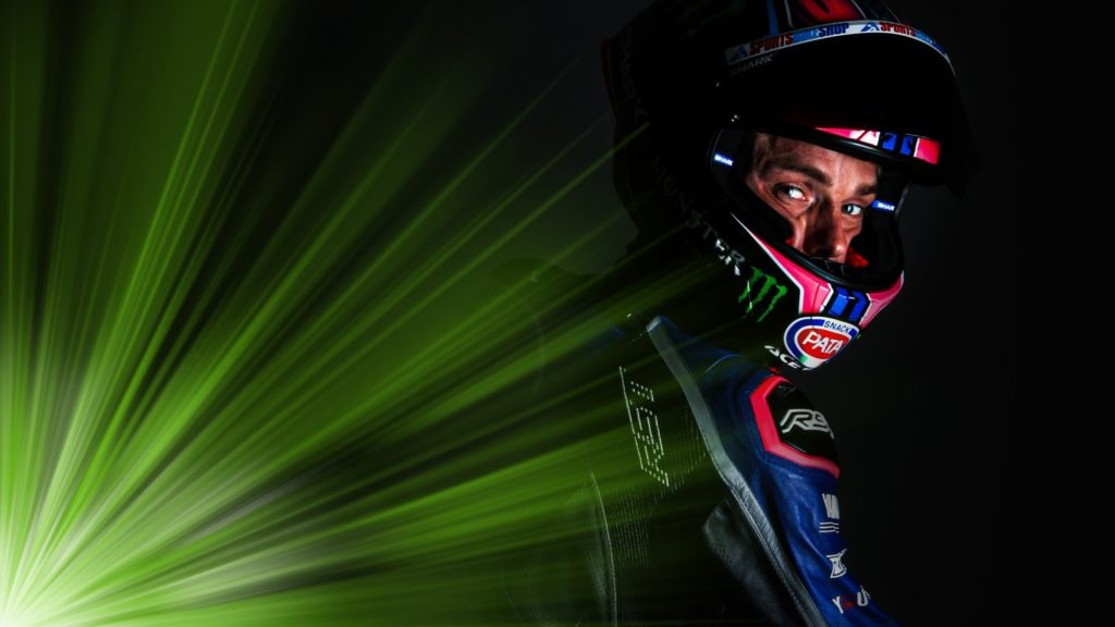 Superbike | Il Kawasaki Racing Team annuncia l'arrivo di Alex Lowes